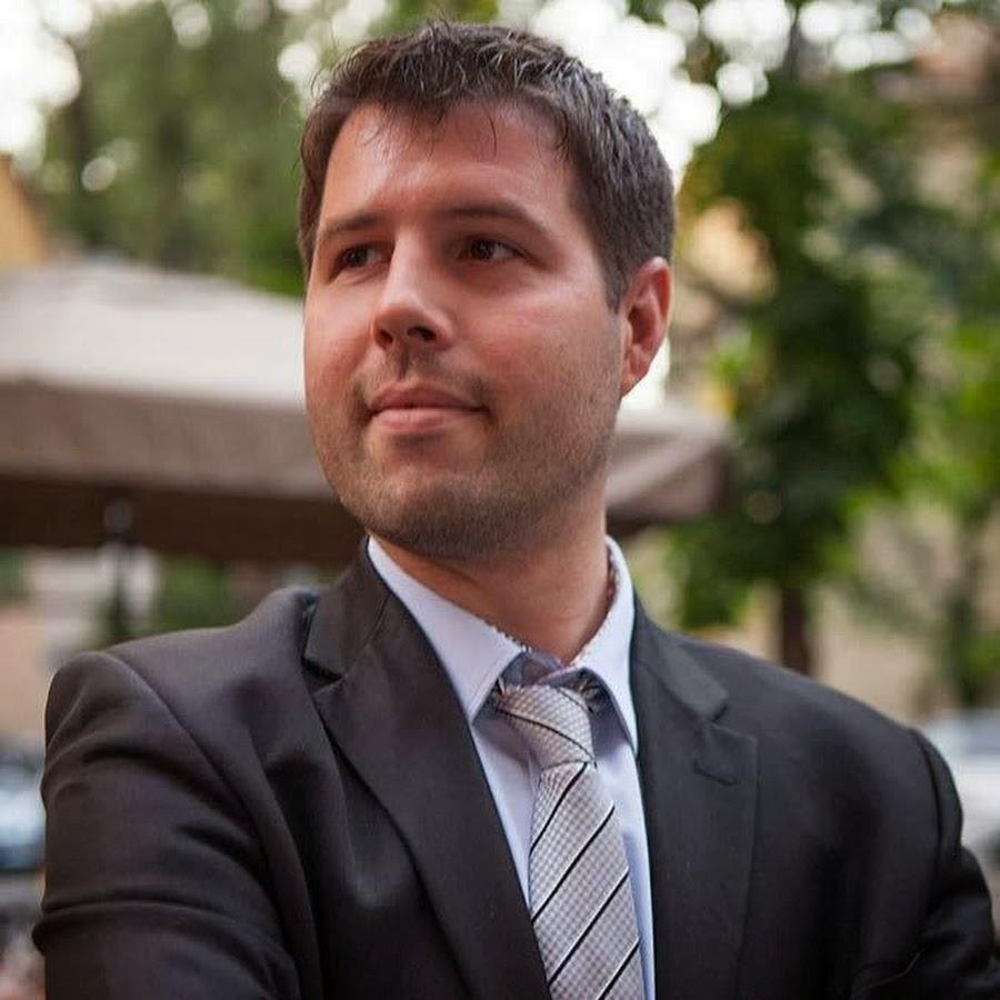 Steven Bostroem